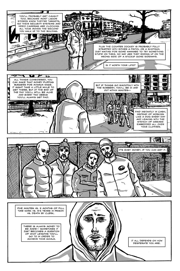 An Accounting – Page 2
