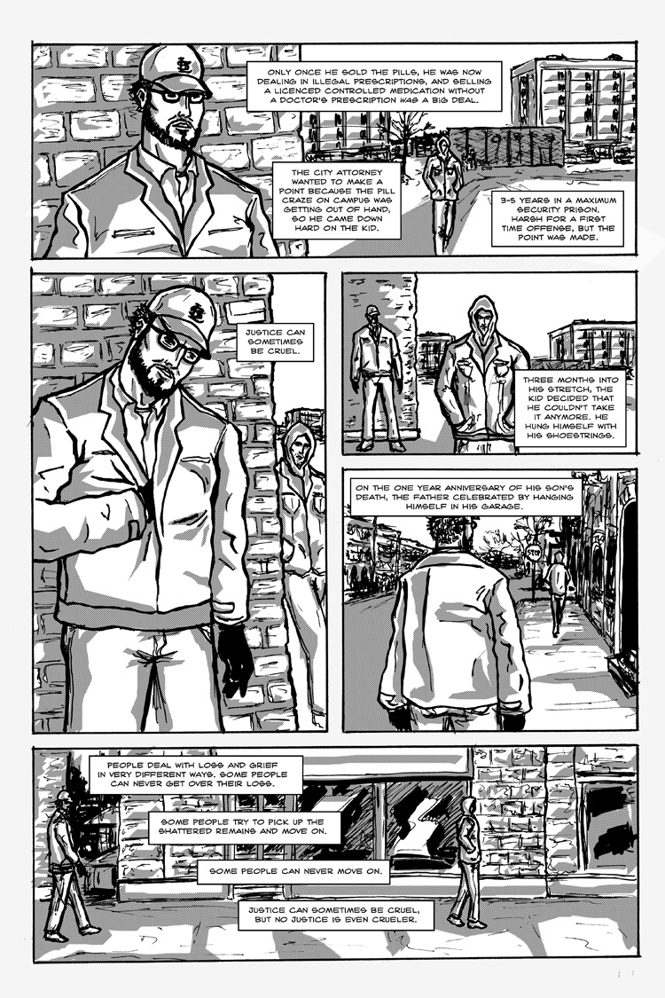 An Accounting – Page 4