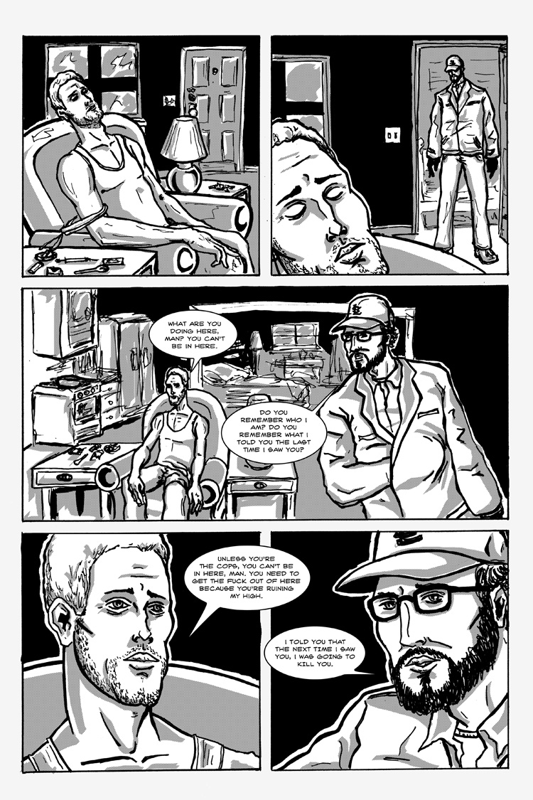 An Accounting – Page 6